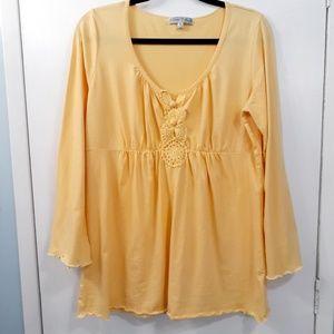 Vintage Suzie Shirt.